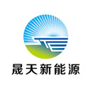 四川晟天新能源发展亚博体育app下载安卓版