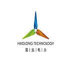 内蒙古昊龙电力科技有限公司