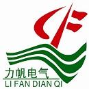 https://static.bjx.com.cn/company-logo/2017/09/06/20170906093706818.jpg