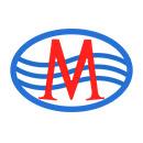 河南水木环保科技股份有限公司