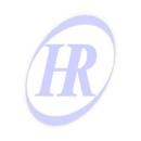 安徽省合瑞机电设备检修有限责任公司