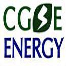 合肥国胜能源投资有限公司