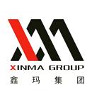 黑龙江省鑫玛热电集团有限责任公司
