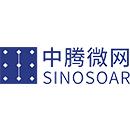 https://static.bjx.com.cn/company-logo/2017/10/11/20171011110553768.jpg