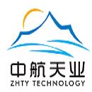 北京中航天业科技有限公司