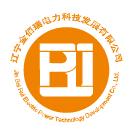 辽宁金佰瑞电力科技发展有限公司