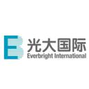 光大广环投环保能源(肇庆)有限公司