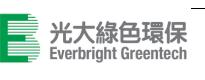 光大绿色环保固废处置(滁州)有限公司