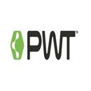 上海赛沃环保科技有限公司(美国PWT公司中国代表处)