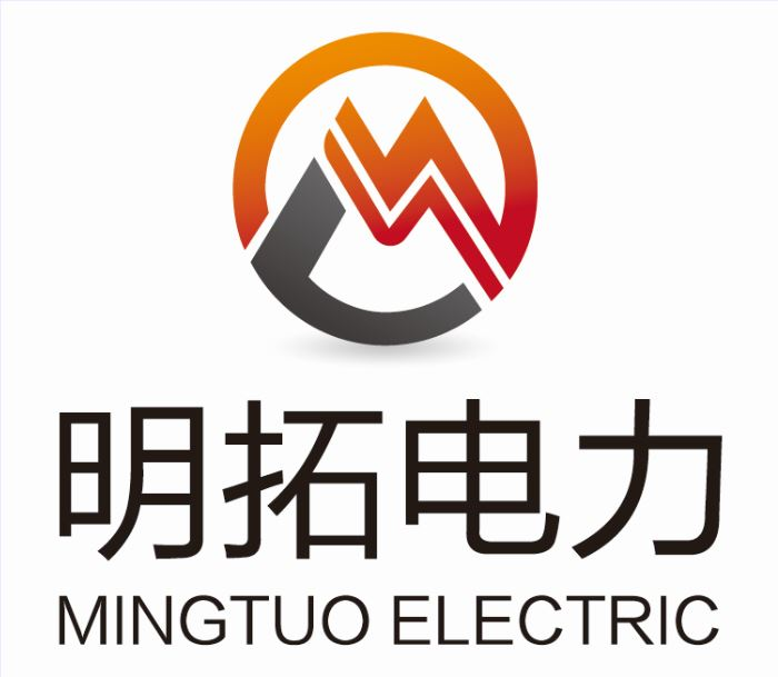 陕西明拓电力工程设计咨询有限公司