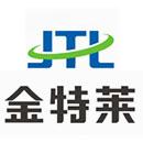 郑州金特莱电子有限公司