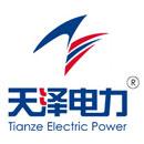 北京天泽电力集团有限公司