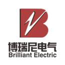 上海宾瑞自动化科技有限公司