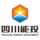 四川省能投攀枝花水电开发有限公司