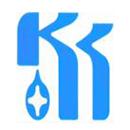 广州开广工业水处理剂有限公司