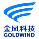 金风风电产业集团—海上业务单元
