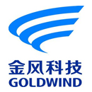 金风风电产业集团—客户服务中心