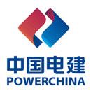 湖南中南水务环保科技有限公司