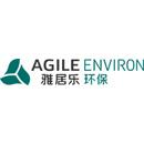雅居乐环保集团-华东区域
