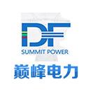 江西巅峰电力科技有限公司