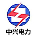 上海中兴电力建设发展有限公司