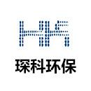 无锡华东琛科环保科技有限公司