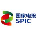 重庆远达烟气治理特许经营有限公司