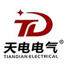 https://static.bjx.com.cn/company-logo/2018/06/09/2018060915504085_816544.jpg
