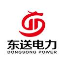 南京东送电力科技有限公司