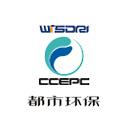 中冶南方都市环保工程技术股份有限公司