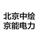https://static.bjx.com.cn/company-logo/2018/06/09/2018060915505286_443670.jpg