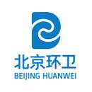 北京环境有限公司