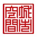深圳市城市空间规划建筑设计有限公司
