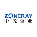 https://static.bjx.com.cn/company-logo/2018/06/09/2018060915510931_204229.jpg