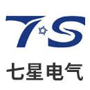 https://static.bjx.com.cn/company-logo/2018/06/09/2018060915511447_922331.jpg