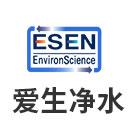 北京爱生科技发展有限公司
