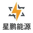 https://static.bjx.com.cn/company-logo/2018/06/09/2018060915511746_736090.jpg