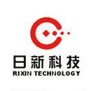 武汉日新科技股份亚博体育app下载安卓版