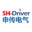 上海申传电气股份有限公司