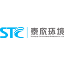 上海泰欣环境工程股份有限公司