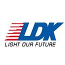 赛维LDK太阳能高科技(南昌)有限公司