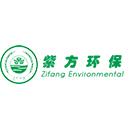 广东紫方环保技术有限公司