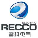 雷科电气有限公司