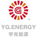 https://static.bjx.com.cn/company-logo/2018/06/09/2018060915520067_693413.jpg