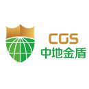 武汉中地金盾环境科技有限公司
