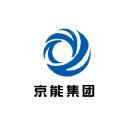 北京源深节能技术有限责任公司