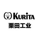 栗田工业(大连)有限公司