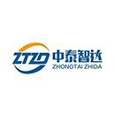 天津中泰智达电气科技有限公司