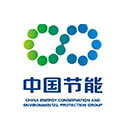 中节能太阳能股份有限公司华北区
