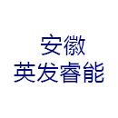 安徽英发睿能科技股份亚博体育app下载安卓版